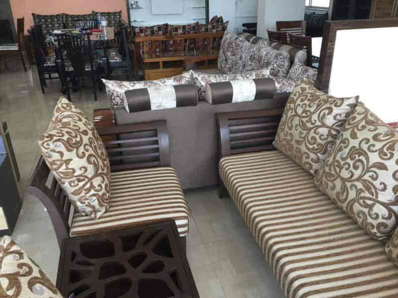 Woodland Furniture Bakersfield Best Image Nikotub