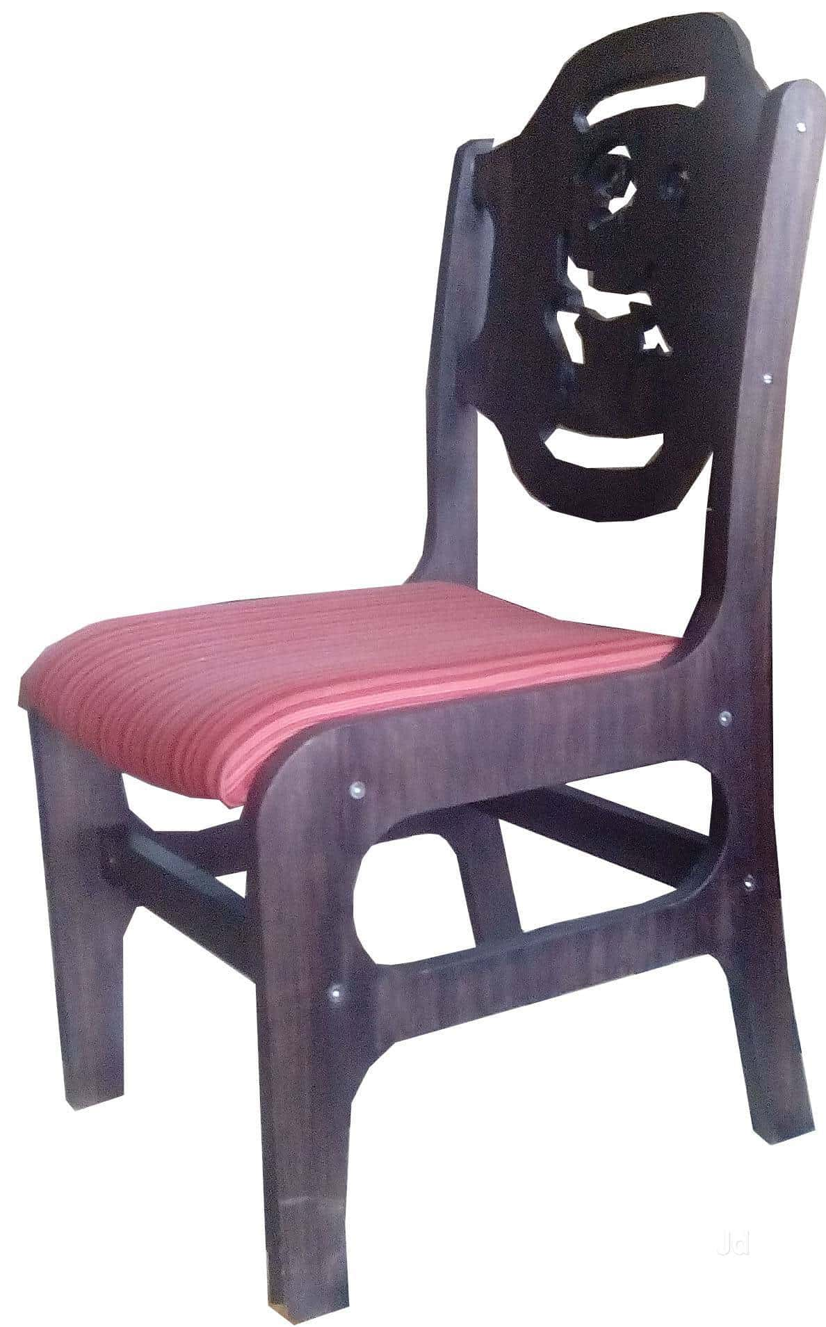 Mahendran Furniture, Kondhwa Khurd   Furniture Manufacturers In Pune    Justdial