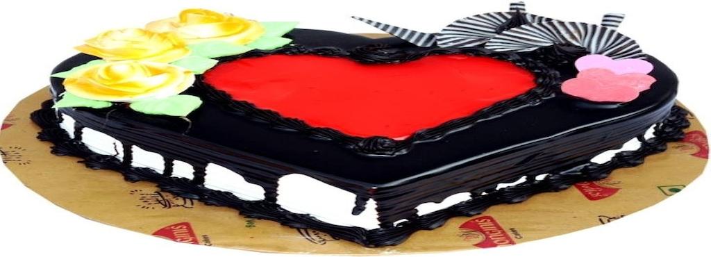 Monginis Cake Shop Manmad Nashik Cake Shops Monginis Justdial