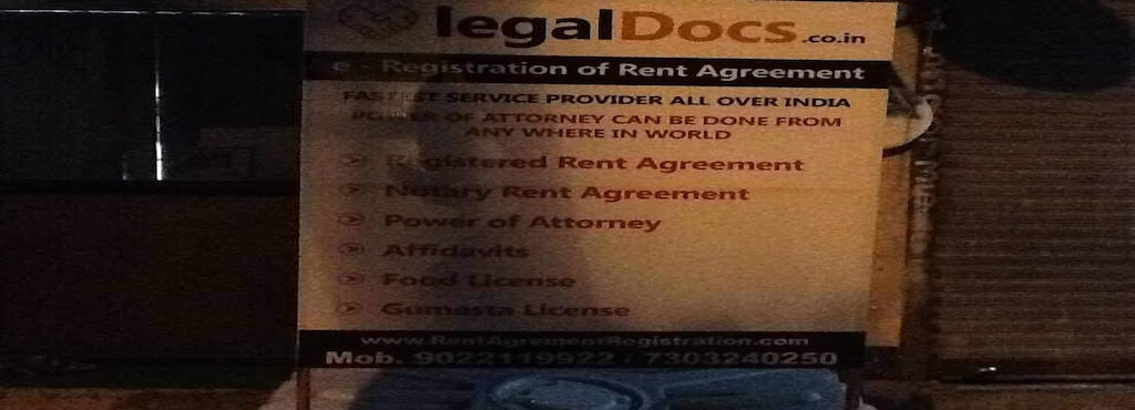 Legal Docs Shop Act Consultants In Pune Justdial - Legal docs