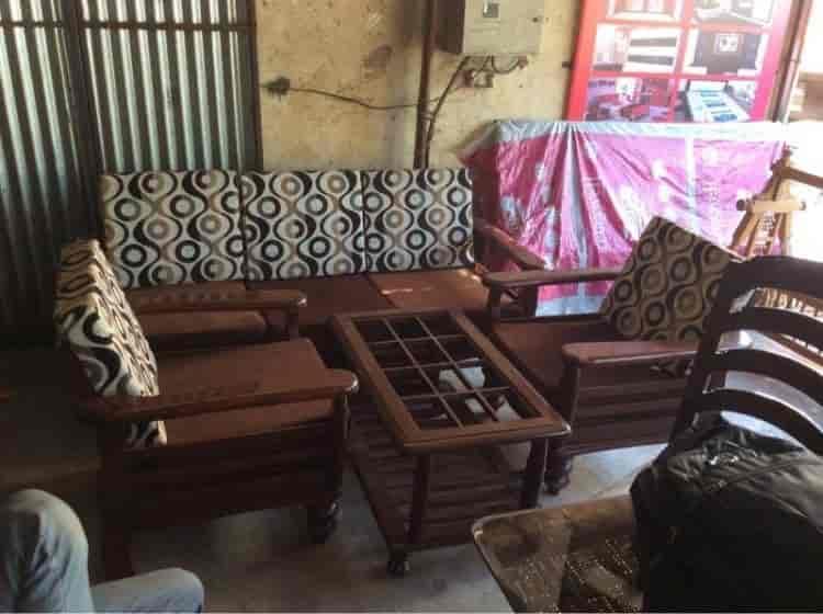 Maharashtra Furniture Interior Decor Photos Wanowrie Pune