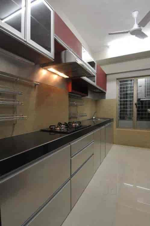 Narendra Kitchen And Interior Designer, Vadgaon Sheri, Pune   Narendra  Kitchen U0026 Interior Designer   Furniture Manufacturers   Justdial Part 70