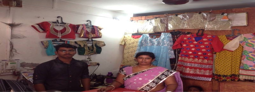27d6c09a953 Shiv Shakti Butic Ladies Tailor