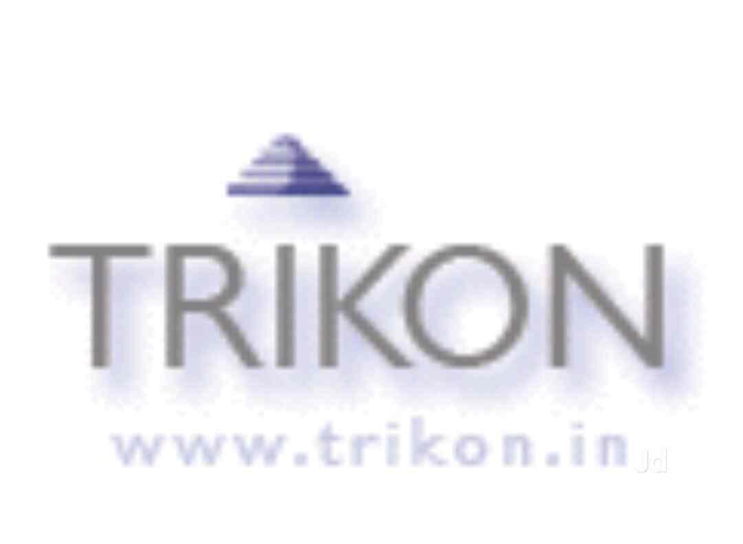 Top Auto Dialer Service Providers in Pune - Best Autodialer