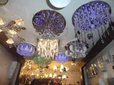 Star Lites, Aundh - Decorative Light Dealers in Pune - Justdial