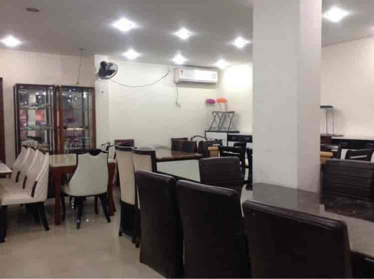 Home Decor Pimple Nilakh Pimpri Chinchwad Pune Furniture