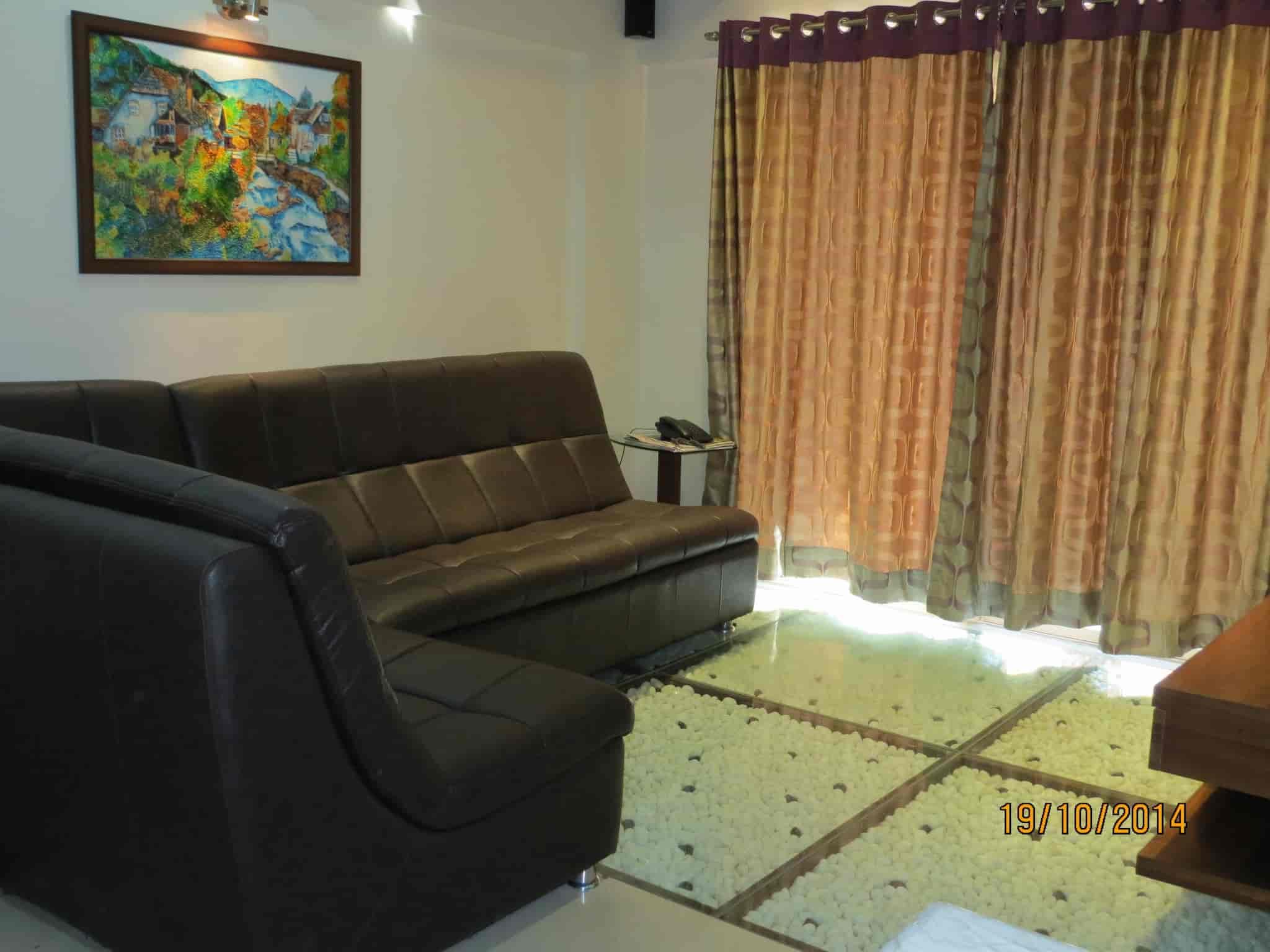 ... Master Bedroom Interior   Icon Interiors Photos, Viman Nagar, Pune    Interior Designers ...