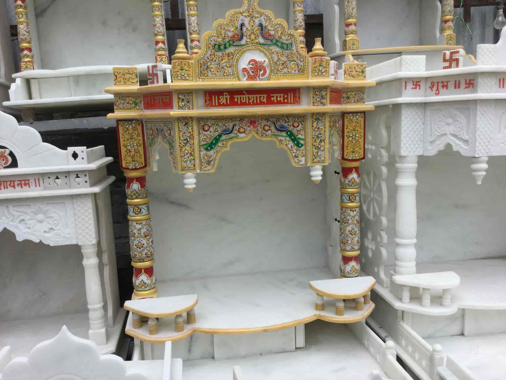 Marble Temple Design For Home In Hyderabad Review Home Decor