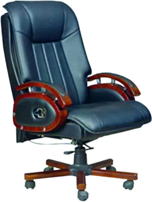 Innovative Chairs U0026 Furniture, Bund Garden Road   Furniture Manufacturers  In Pune   Justdial