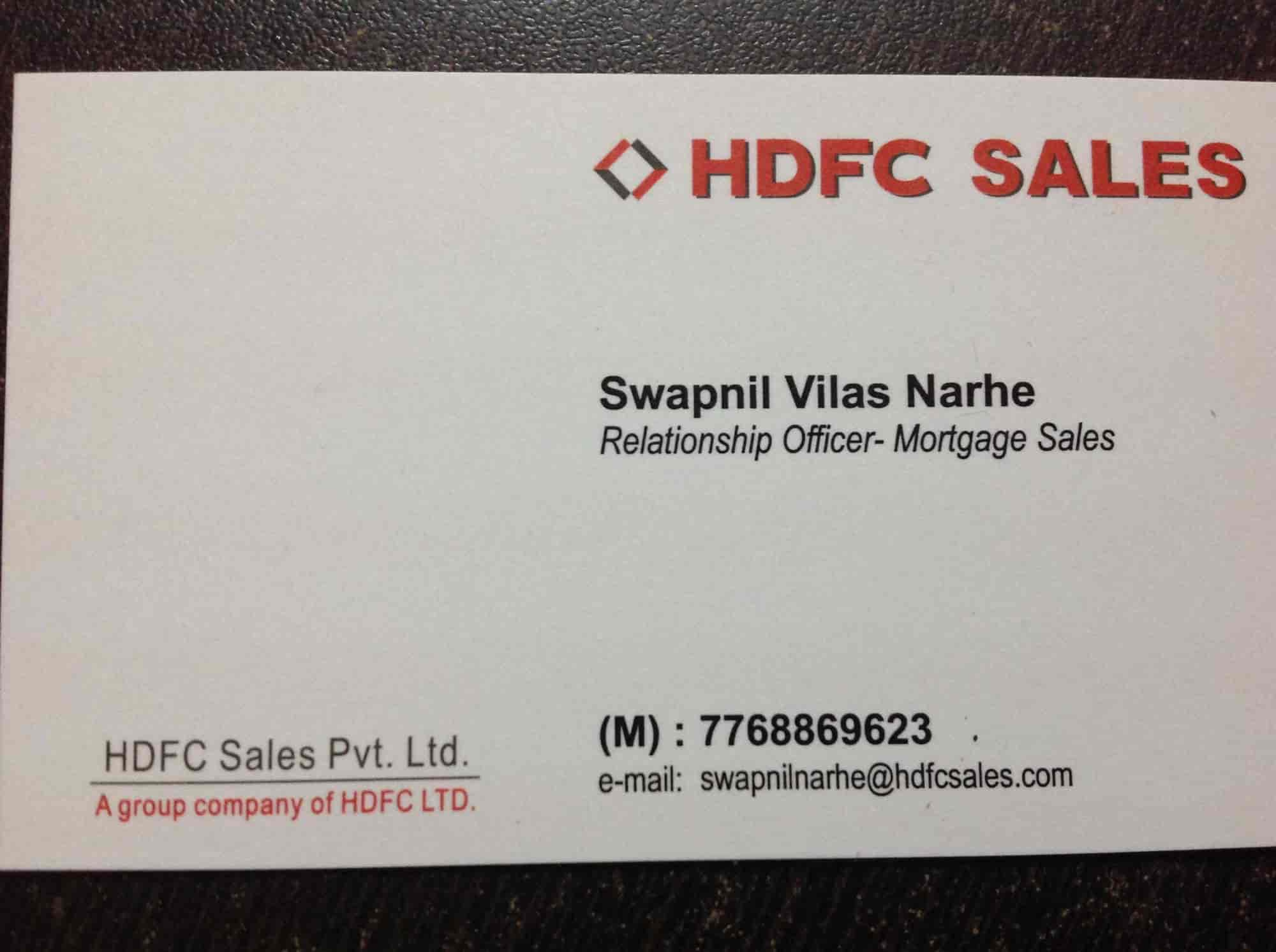swapnil home loan services photos navipeth pune pictures images