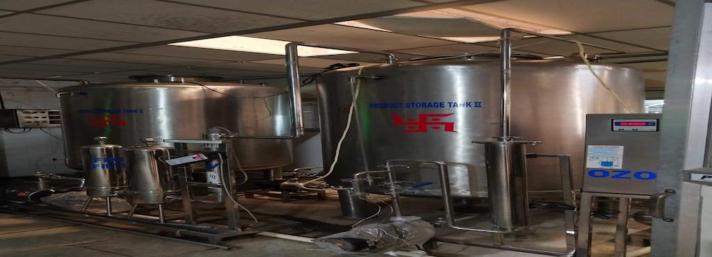 6dd7fae4d6 Daily Belley, Karjat Raigad - Drinking Water Suppliers in Raigad ...