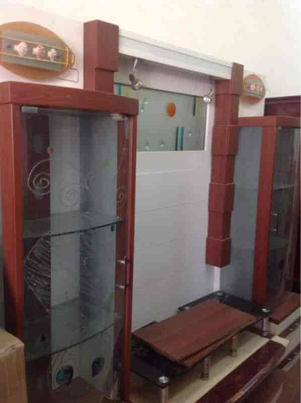 ... Home Furniture (Closed Down) Photos, Panchanand-Taloja, Mumbai -  Furniture Dealers ...
