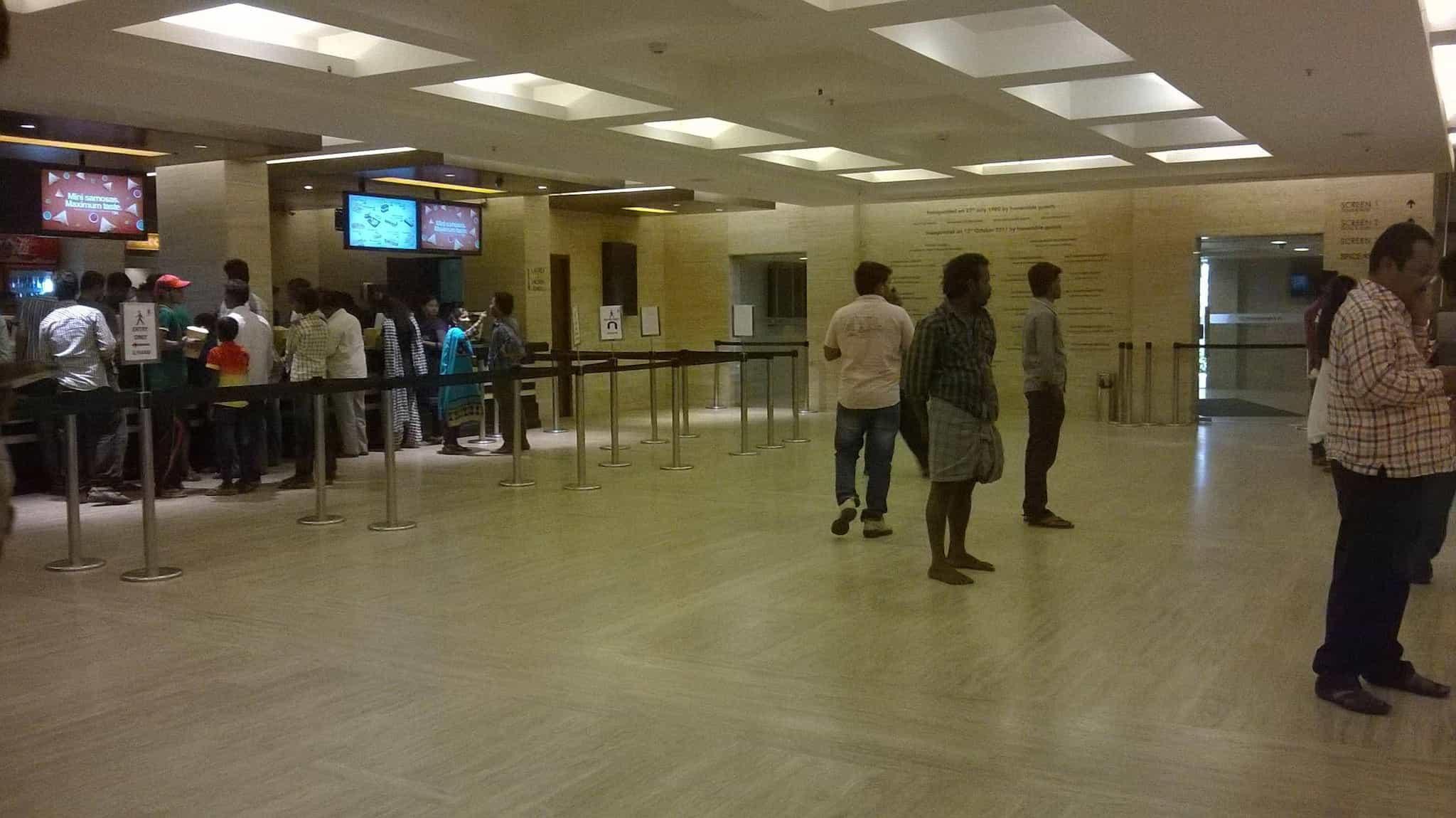 Sai Krishna Cinema Hall Mangalavarapu Peta Anusri Cinemas