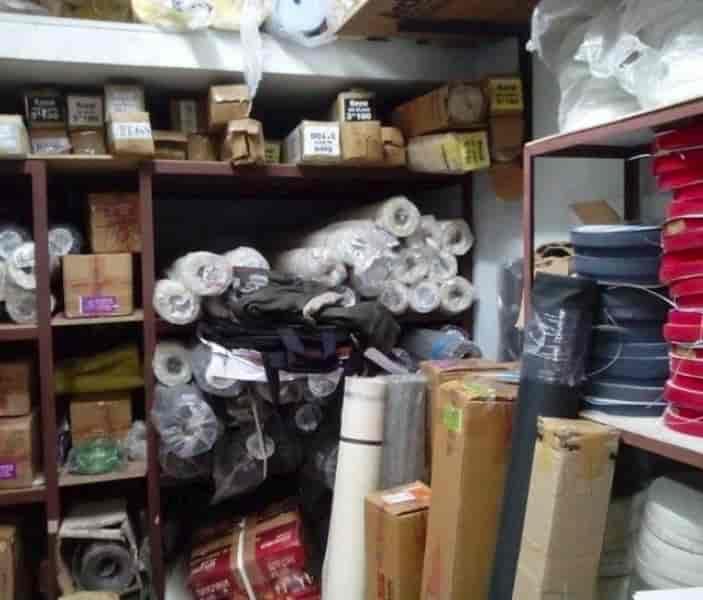 Top Bird Spike Manufacturers in Goa - Best Bird Barrier