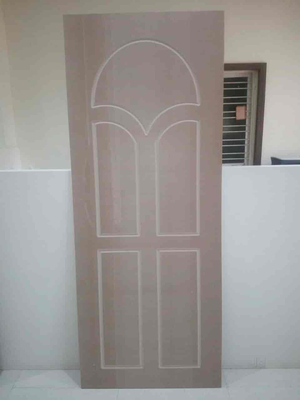Top Wpc Door Manufacturers In Rajkot Justdial