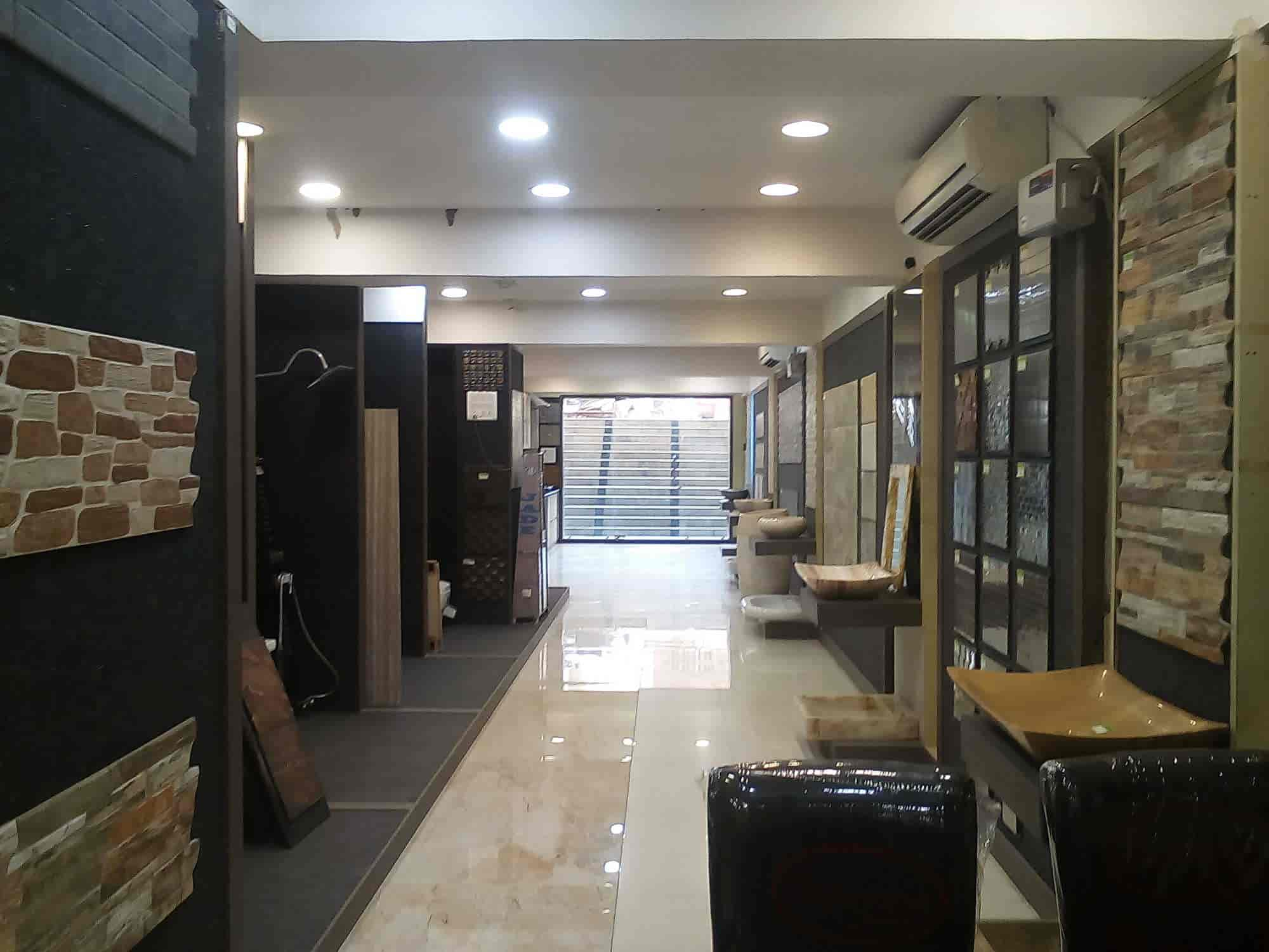 Beautiful Homes One Stop Tiles Showroom, Upper Bazar   Tile Dealers In  Ranchi   Justdial