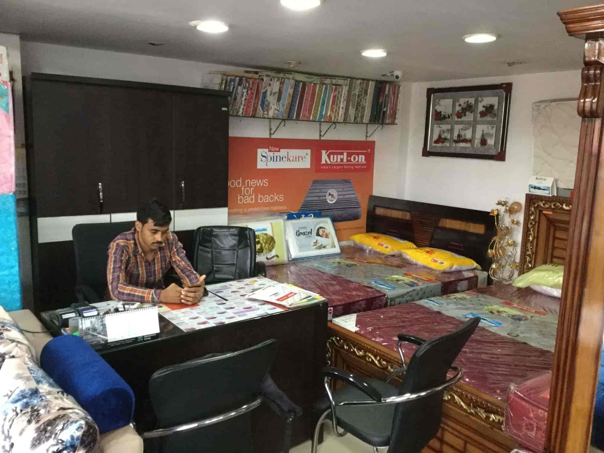 Furniture POINT Bariatu Carpenters in Ranchi Justdial