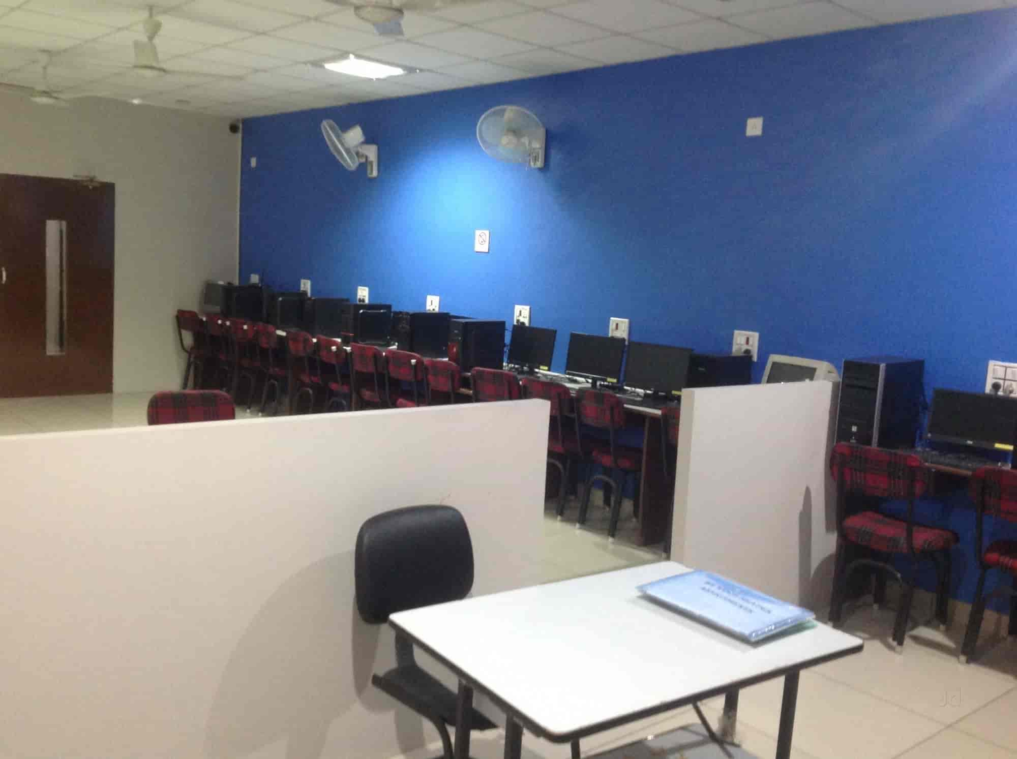 Lovely professional university distance education ropar for About interior designing course