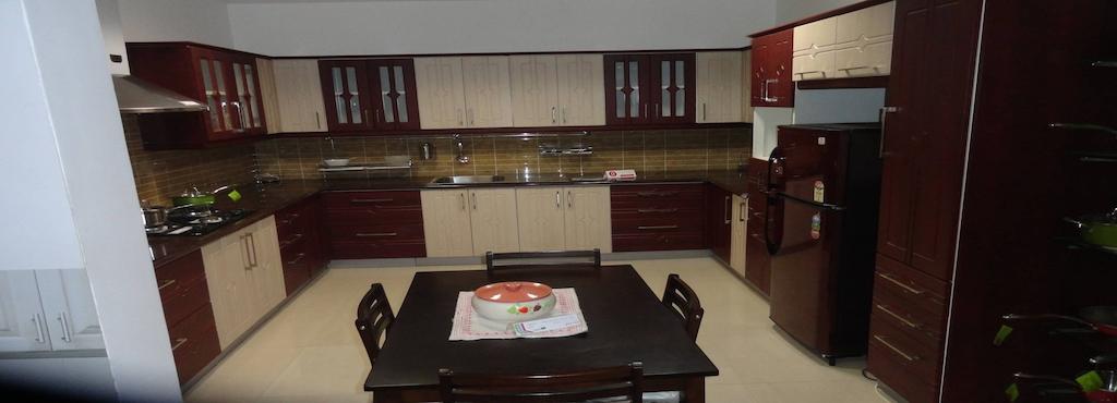 Único Cocina Modular En Pune Con Precios Colección - Ideas de ...