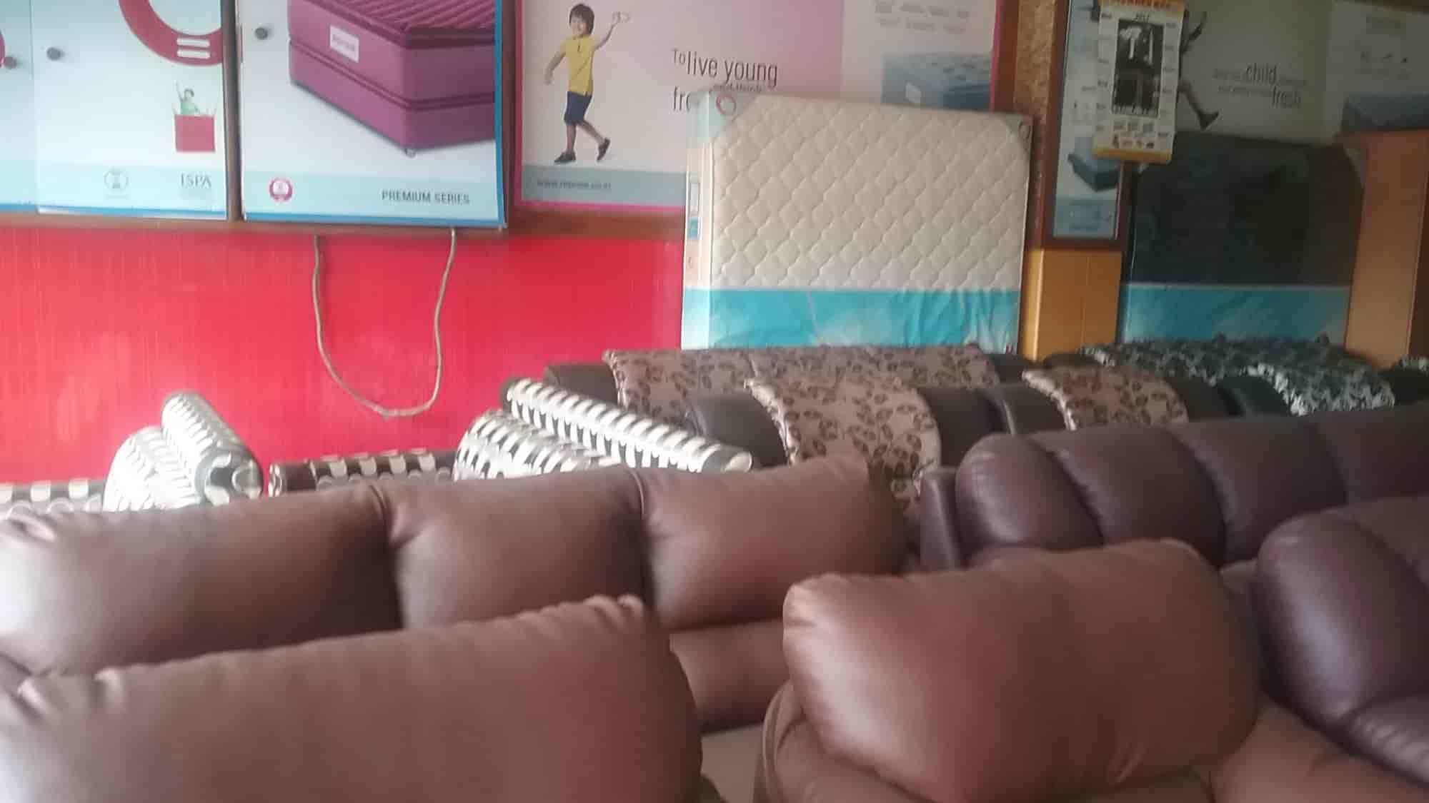 ... Fashion Furniture Photos, Dadagapatti, Salem   Furniture Dealers ...