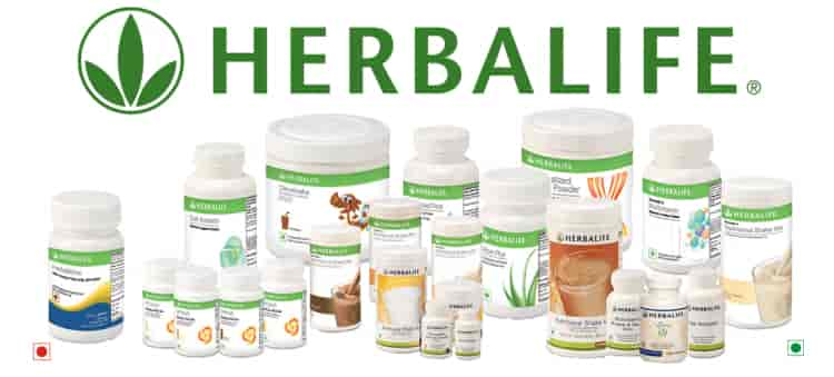Herbalife Products Photos, Mangalwar Peth, Satara- Pictures