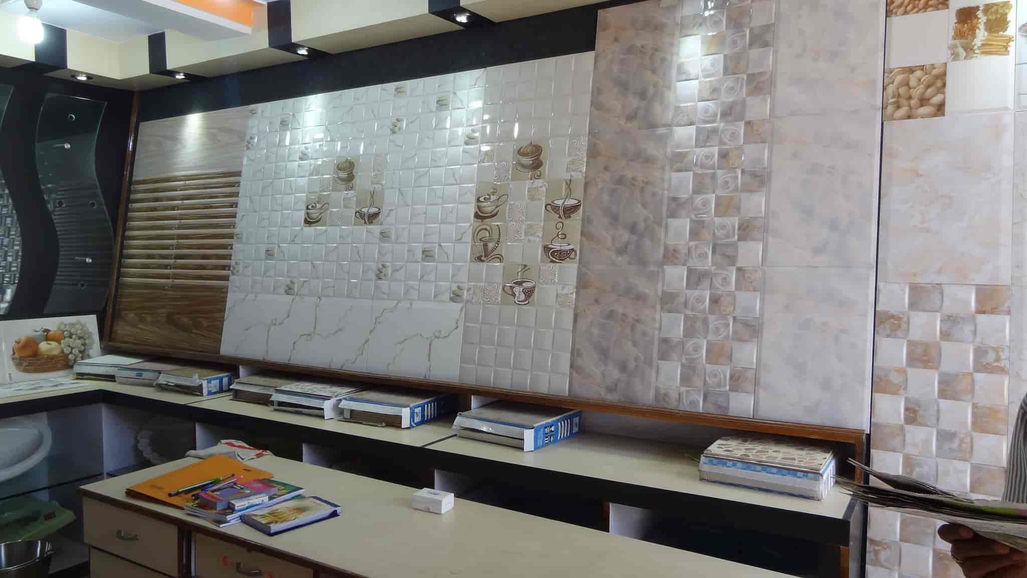 Tiles shop satna Gaurav Traders Photos, , Satna- Pictures & Images ...