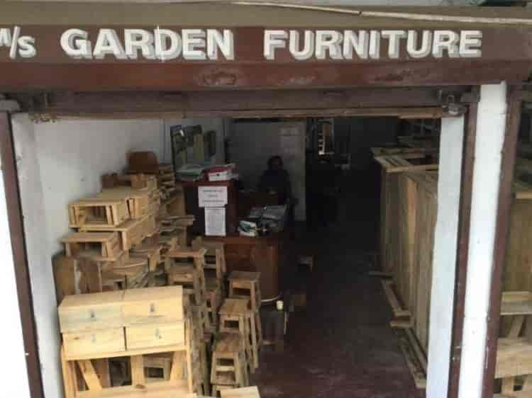 . MS Garden Furniture  Umsohsun  Shillong   Furniture Dealers   Justdial