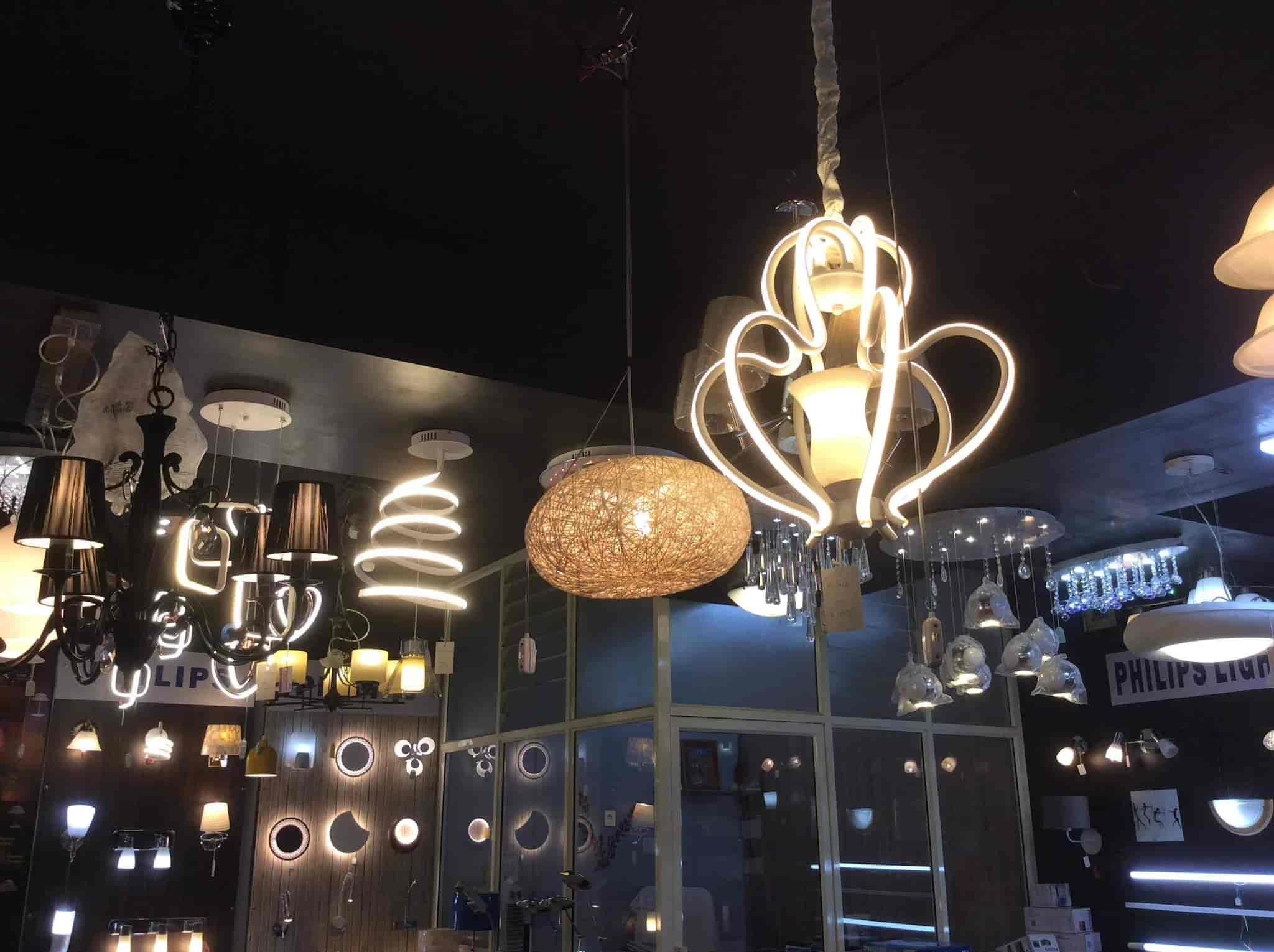Led Lamp Badkamer : Bronzen lamp hul simple affordable cheap interesting nordic