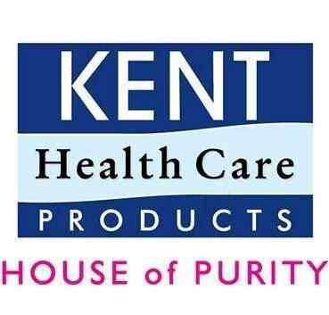 Kent ro customer care
