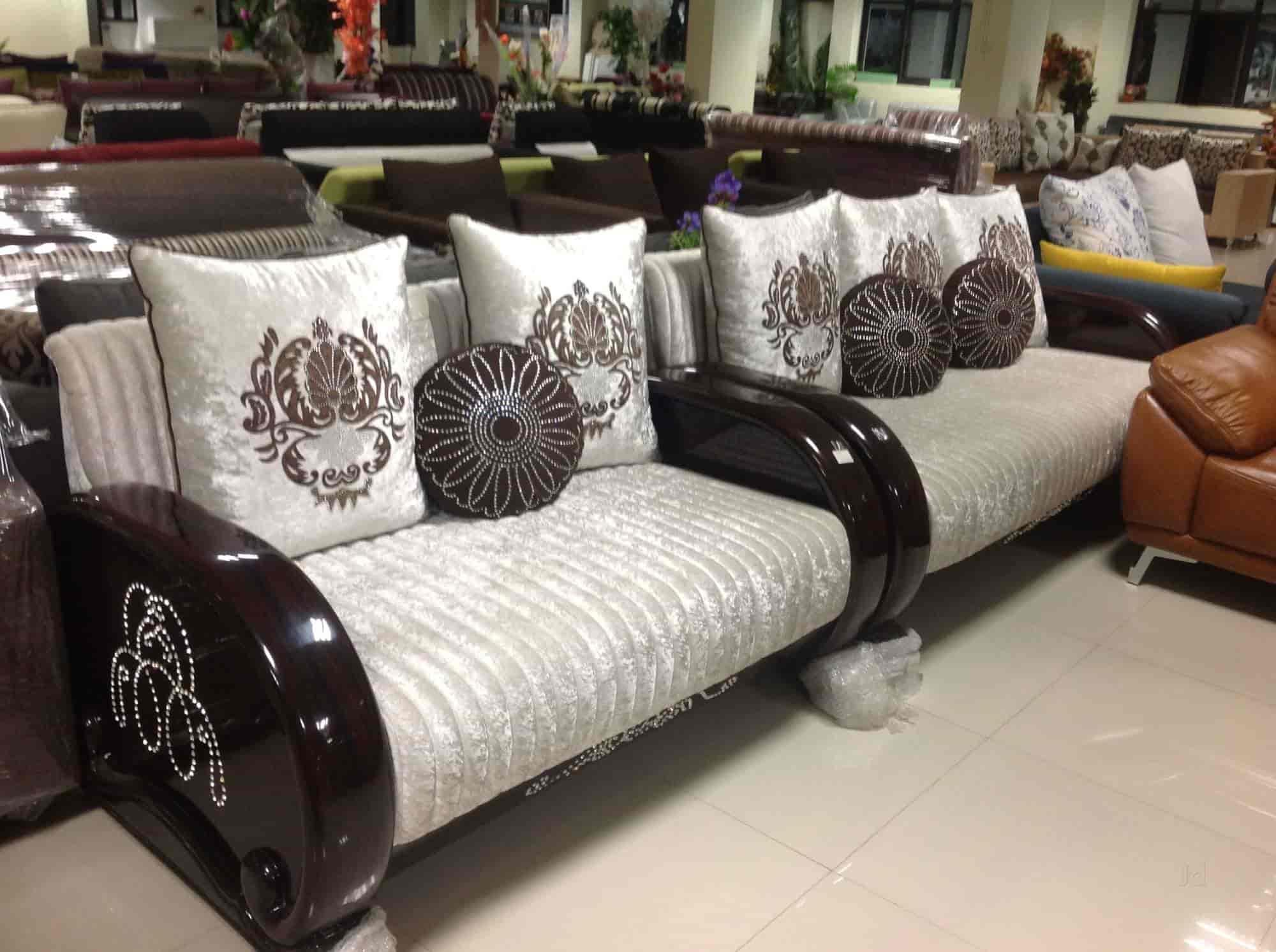 Chavan Furniture s Bijapur Road Sholapur Solapur