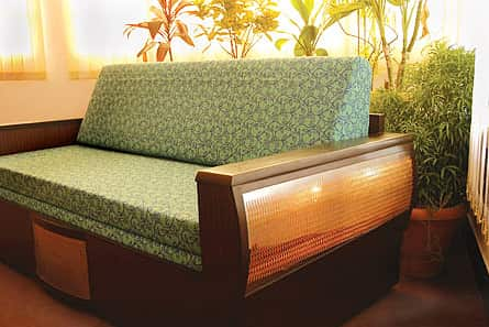 Living Room Furniture Mumbai the living room, kandivali east, mumbai - mattress dealers - justdial