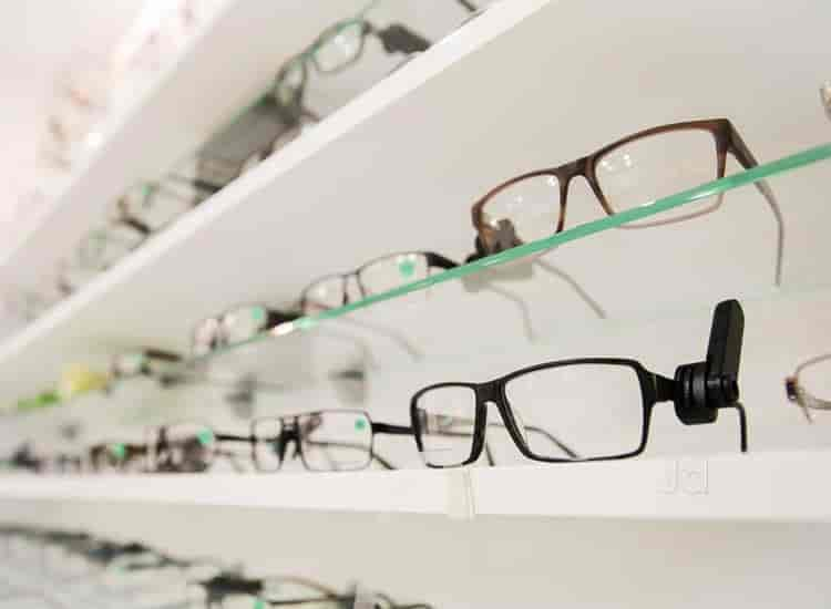d1d1996e24 Top Ray ban sunglass Dealers in Sultanpur City - Best Ray ban store ...