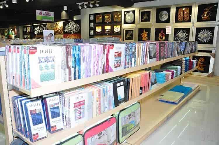 Products View   Parin Furniture Pvt Ltd Photos, Dumas Road, Surat    Furniture Manufacturers ...
