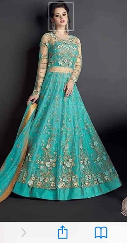Top Wedding Dress Designers.Top 50 Wedding Dress Designers In Ghoddod Road Best Wedding Gown