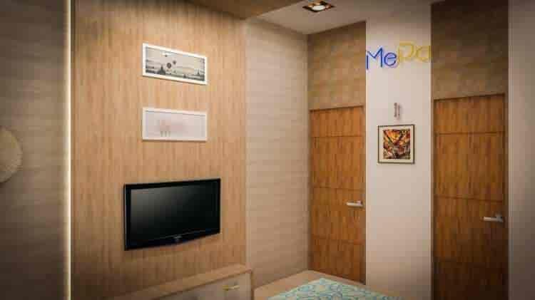 MePa Designing Institute Mota Varachha Surat