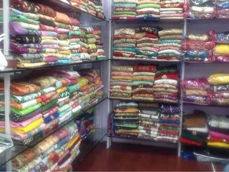 Zoya Boutique Photos, Chowk Bazar, Surat- Pictures & Images