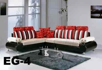 Evergreen Home Decor Home Design Decor