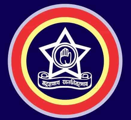 up police logo wallpaper hd wallpaper collections