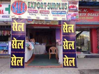 Export surplus, Mira Road - Mattress Dealers in Thane, Mumbai - Justdial