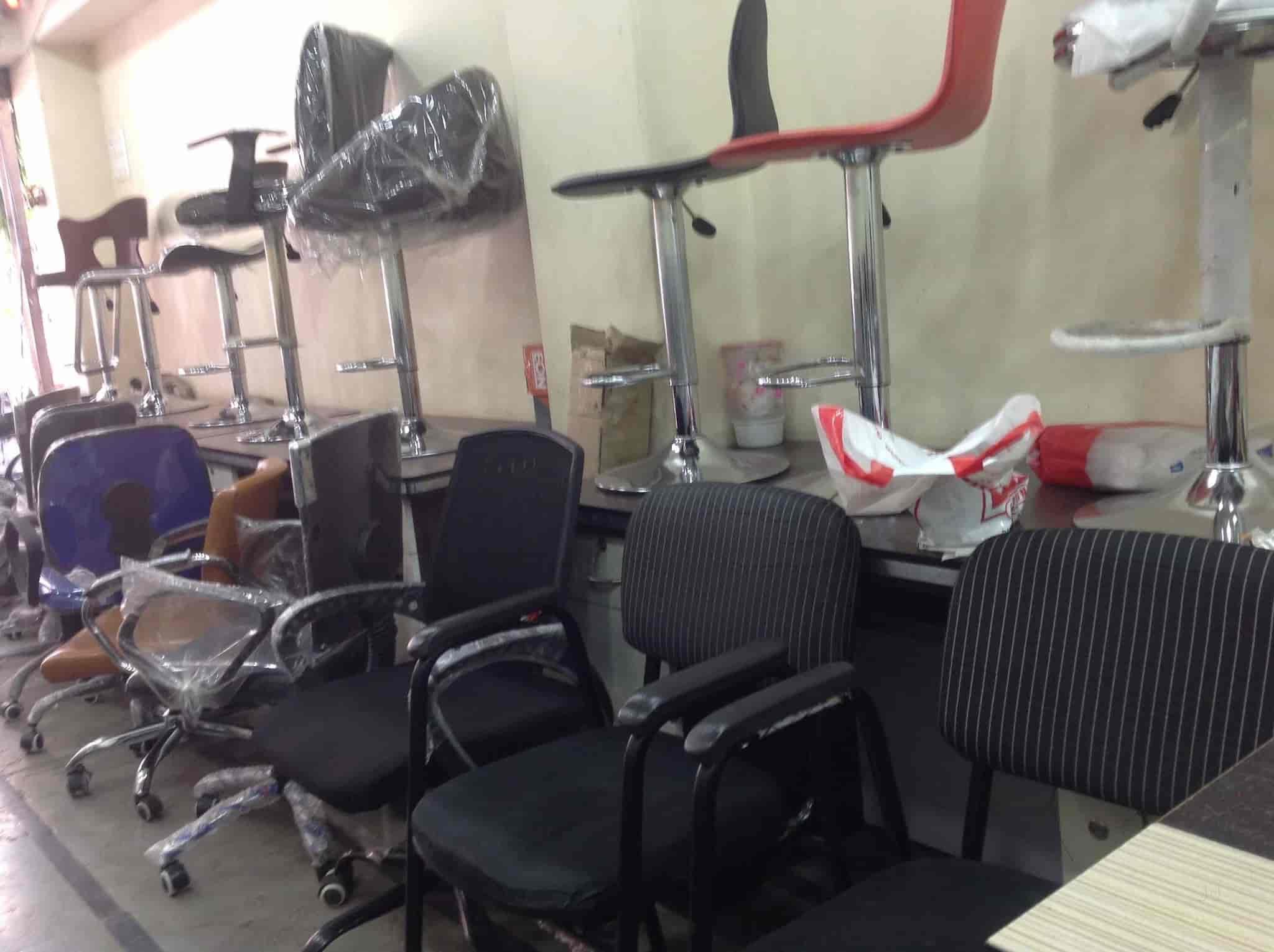 Neelkanth Designer Chairs Photos, Ulhasnagar No 3, Mumbai   Furniture  Manufacturers ...