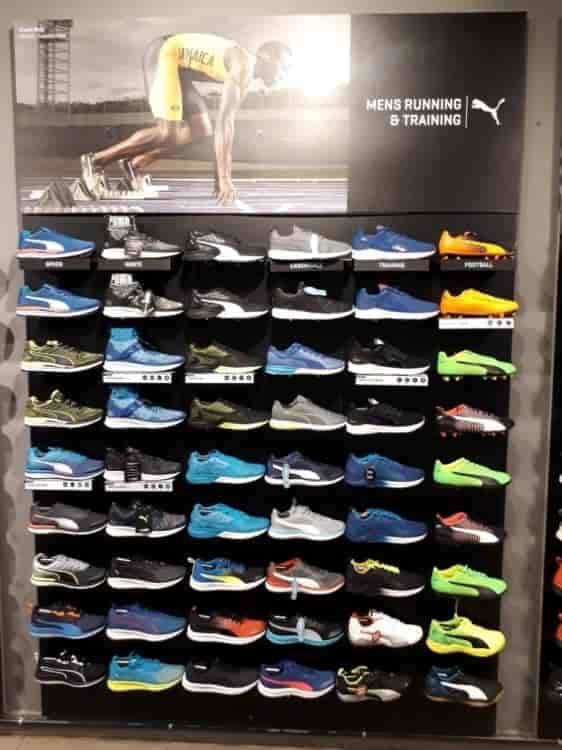 Buy puma shoes store,puma women's faas