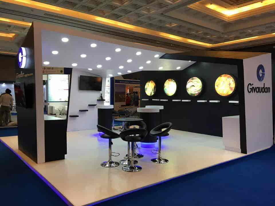 Exhibition Stall Layout : Raytheon photos vasai west tirunelveli pictures & images gallery