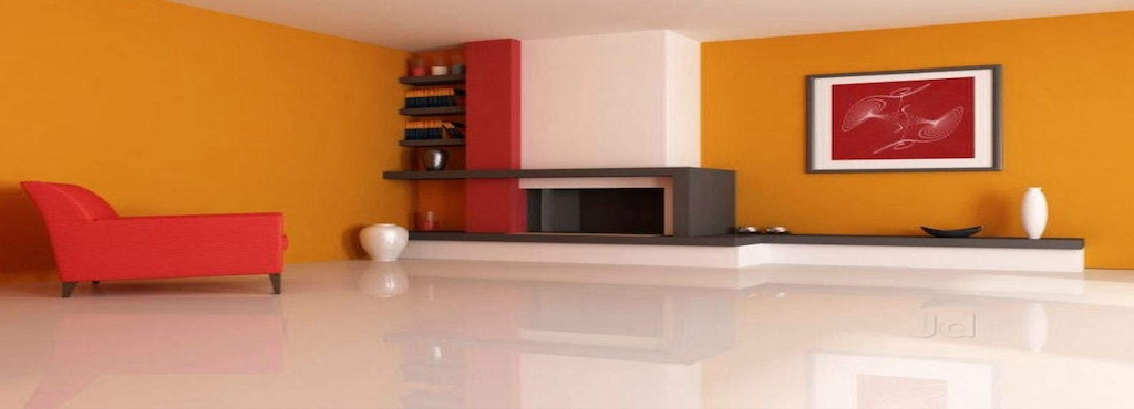 Superior Painting Company Thane West Painting Contractors In - Superior painting