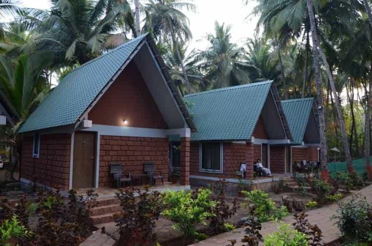 ... Roof Sheet - Century Wells Roofing India Pvt Ltd Photos Bhiwandi Mumbai - Roofing ... & Century Wells Roofing India Pvt Ltd Photos Bhiwandi Mumbai ... memphite.com