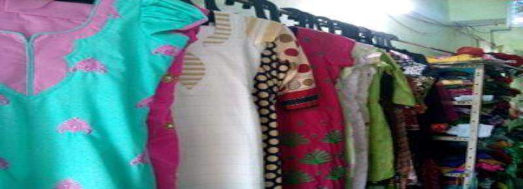4327b4c65d5 Sitara Ladies Tailor