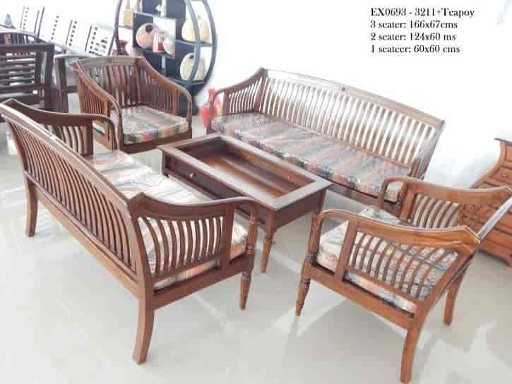Home Life Furniture Expo Centre, Thrissur City   Furniture Dealers In  Thrissur   Justdial