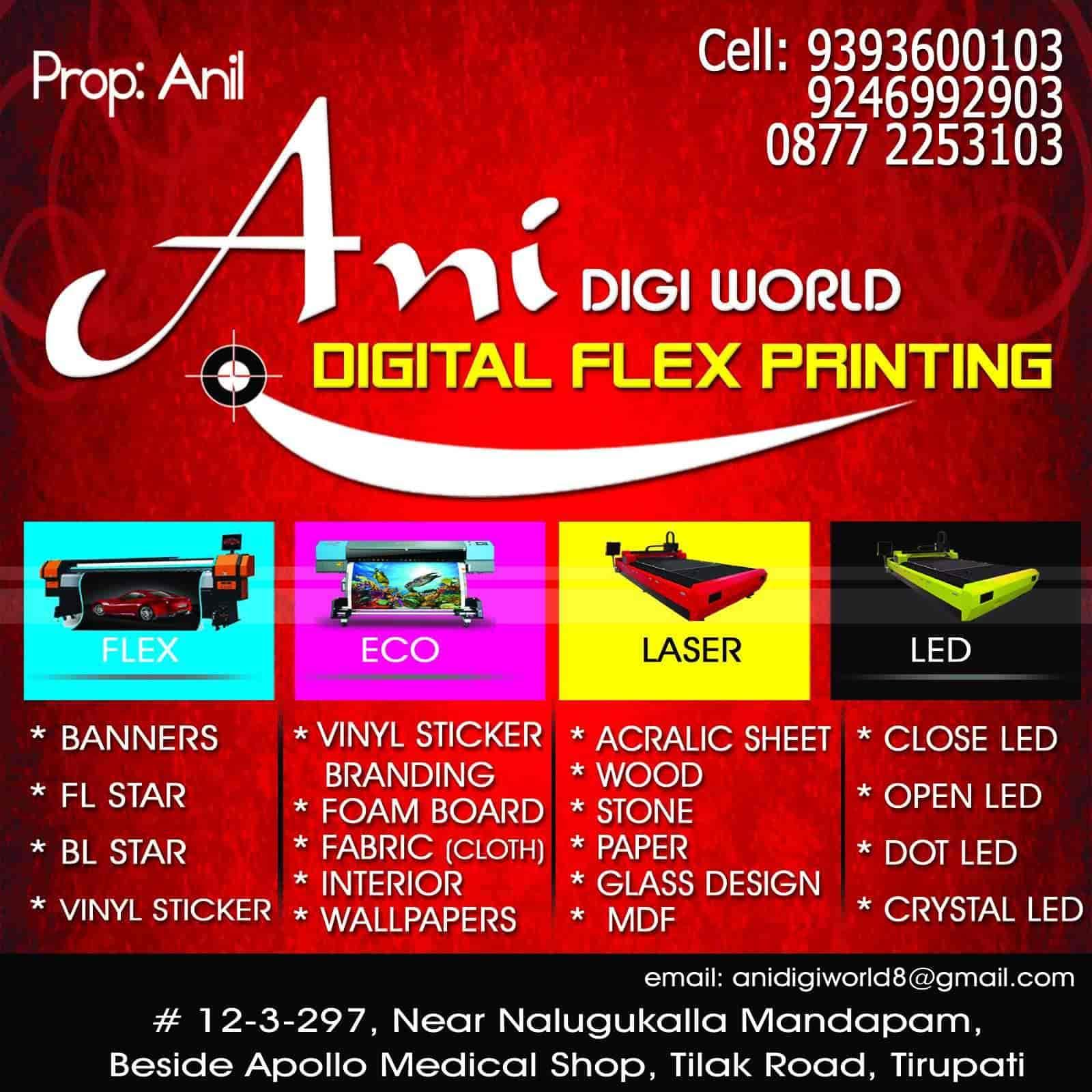 Backdrop Printing Previousn Digital Printing Services