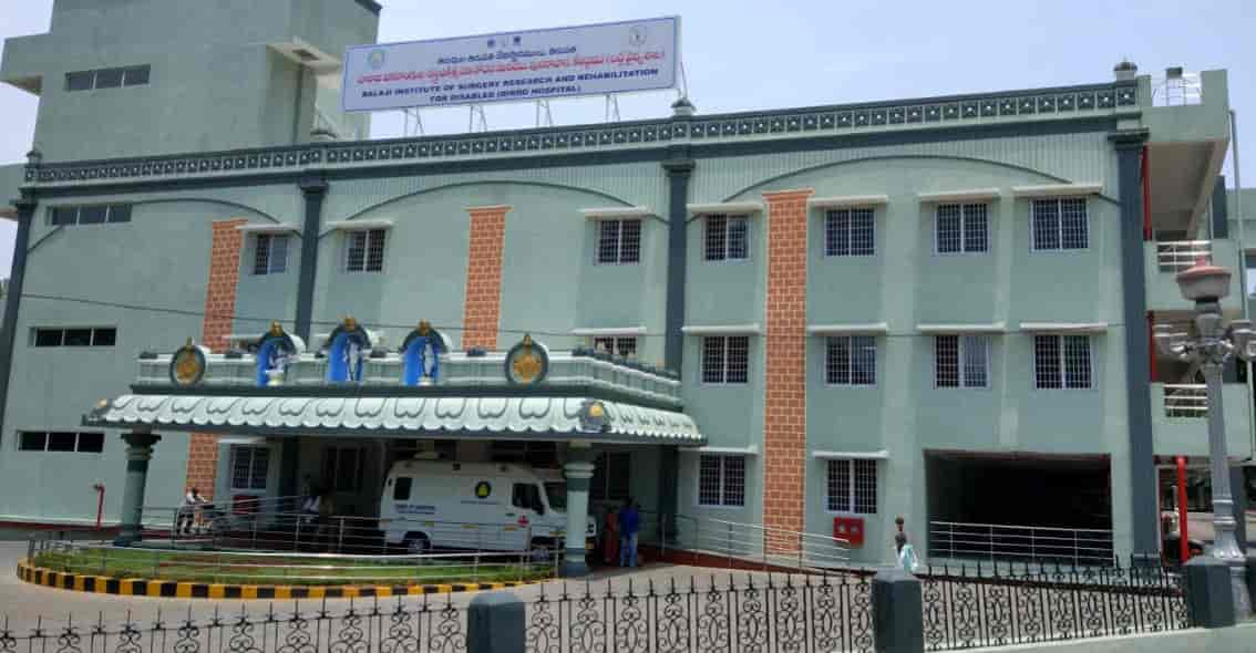 Aarogyasri hospitals list in bangalore dating