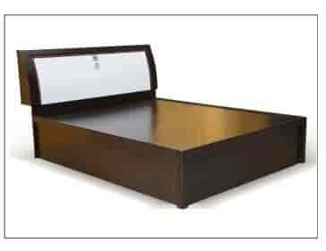 Cot   Rich Wood Furnitures Photos, Edamalaipattipudur, Trichy   Furniture  Manufacturers ...