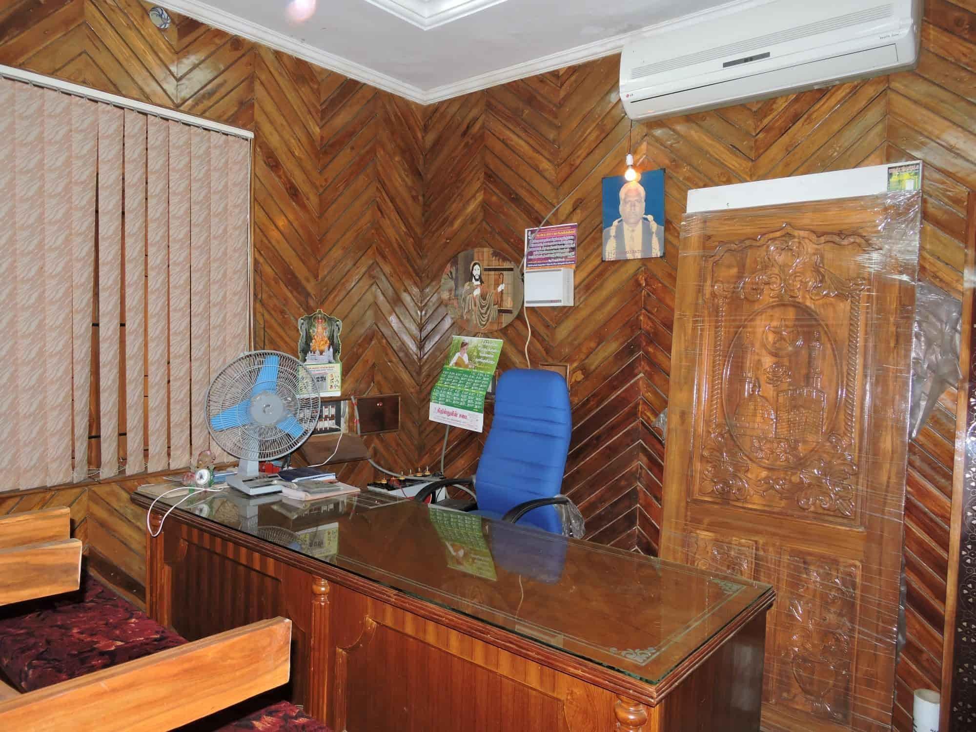 Golden SAW MILL U0026 Golden Wooden Furniture